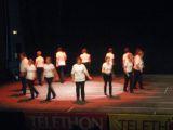 2009-12 Telethon