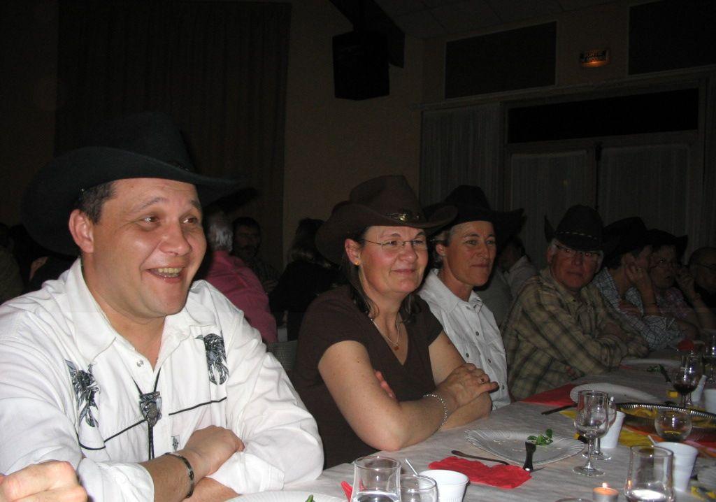 1 champigny 30 03 2008-2