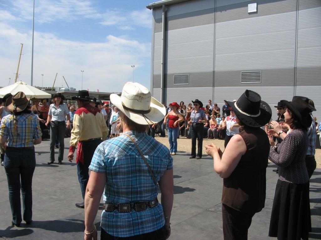 2008-05-06 Foire Tours 06
