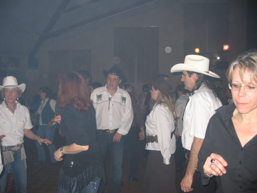 4 champigny 30 03 2008