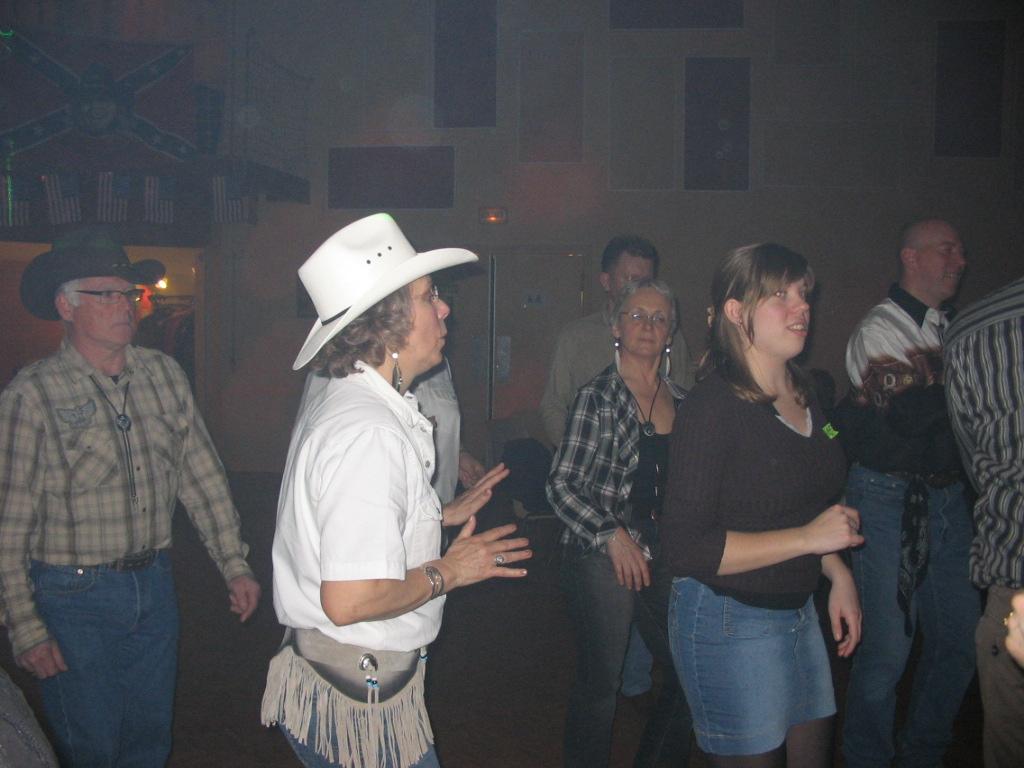 5 champigny 30 03 2008
