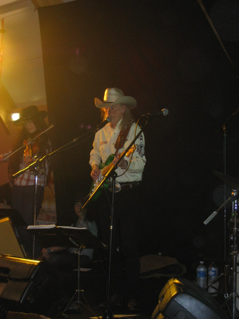 9 igloo 01 03 2008