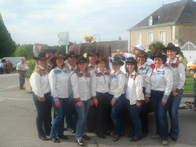 2012 08 15 bourgueil 4