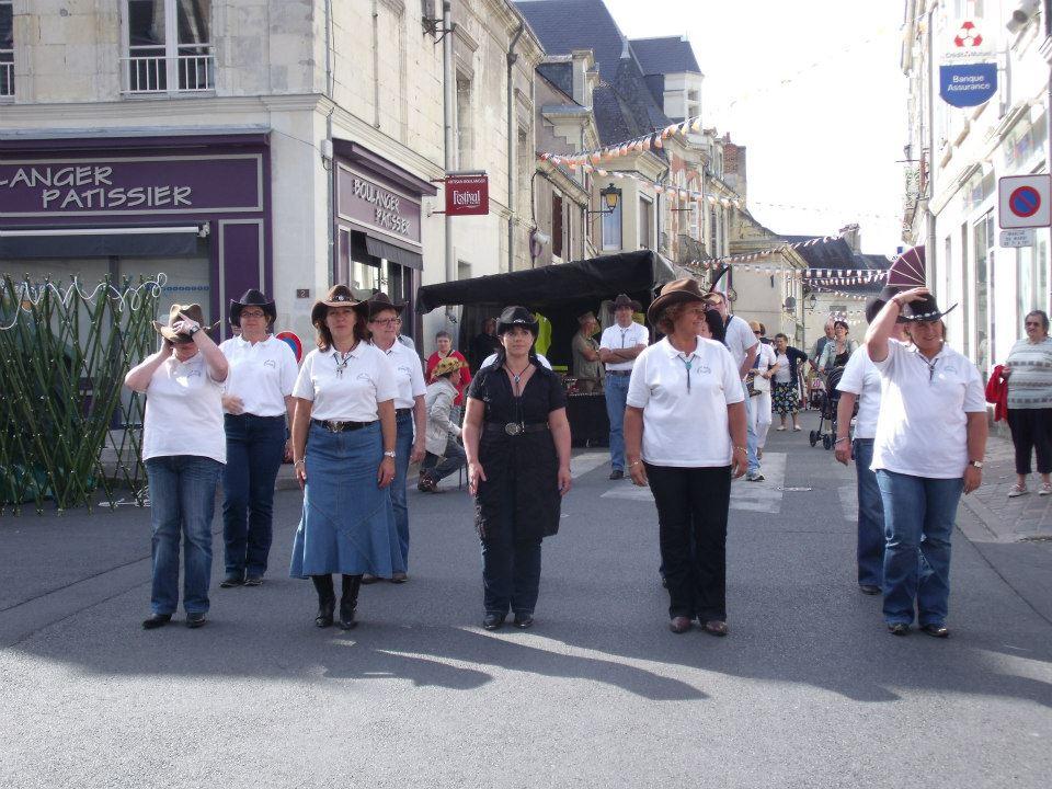 2012 09 01 journe assos bourgueil 32