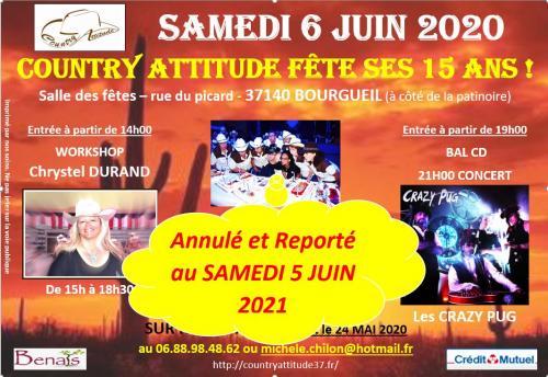 2020 06 06 REPORT anniversaire COUNTRY ATTITUDE 37