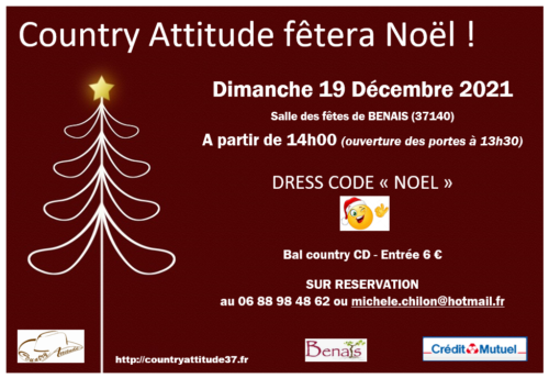 2021-12-19-Bal-Noel-Country-Attitude-37-Benais